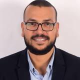Muhamad Hussain