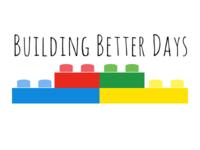 Building Better Days