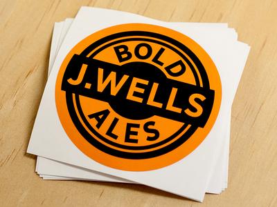 Bold Ales