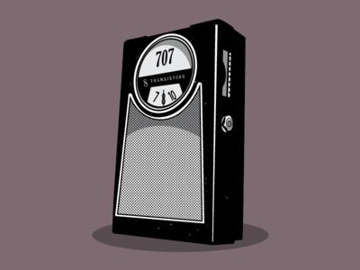 Radio 05