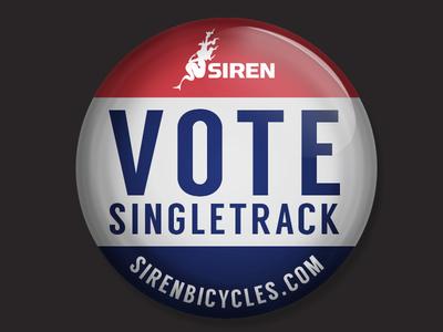 Vote Singletrack