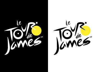 ALLEZ! logos bikes cycling spoof typography clothing streetwear branding illustration identity apparel logo design