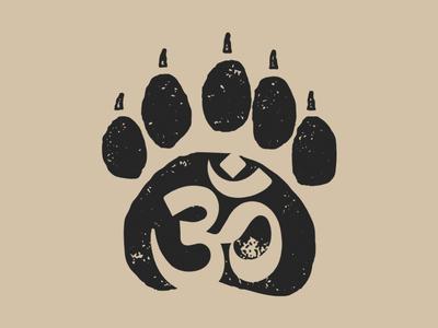 Black Bear Yoga