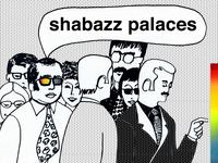 Shabazz Sample.