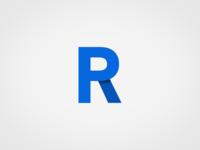 Ryan Printz - Design Logo #2