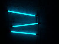 Lightwall1