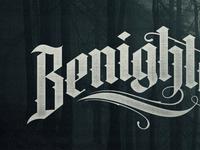 Benighted Grs