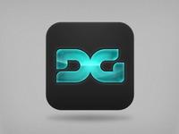 DG Icon