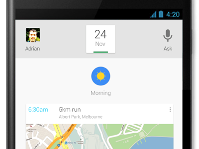 Diary Concept minimal android mobile app ui interface clean design google ux