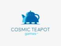 Cosmic Teapot