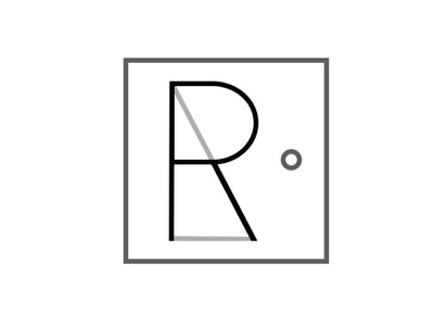 Idea for a new logo logo drawing