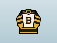 Bruins Winter Classic Sweaters