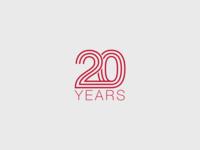 20 Yr Mark