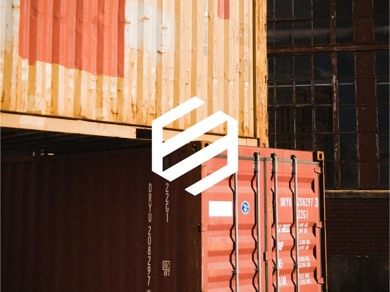 #LogoCore Logo Challenge #4 – Freight First