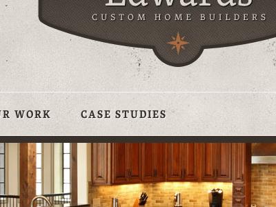 Logo, Type, Texture logo type texture