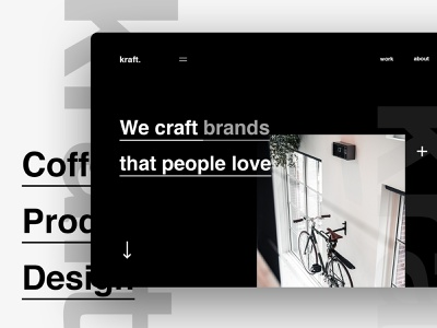 Branding Agency Website inspiration agency website company website portfolio digital agency branding agency agency rebel branding modern design website user interface ui web ux web design