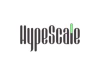 Hypescale Brandom Week 4
