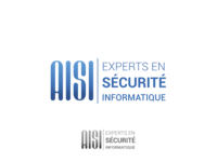 Aisi information security