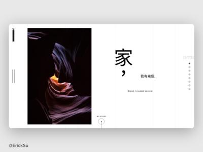 Dribbble   20 2x design webdesign interface uidesign uxdesign uxui interaction design web design ux ui