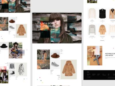 O2TKind interface uidesign uxdesign uxui webdesign design interaction design web design ux ui