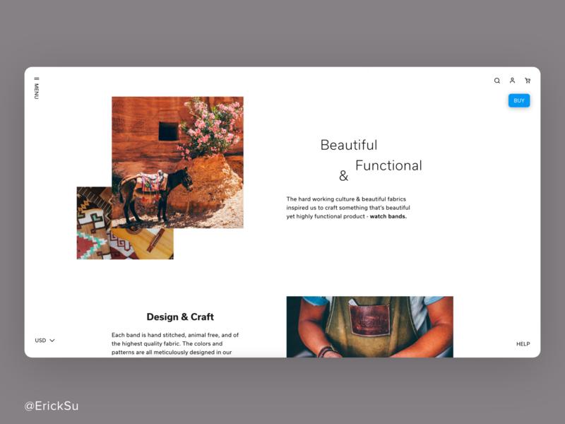 Nyloon uxdesign behance graphic design webdesign design uxui interaction design web design ux ui