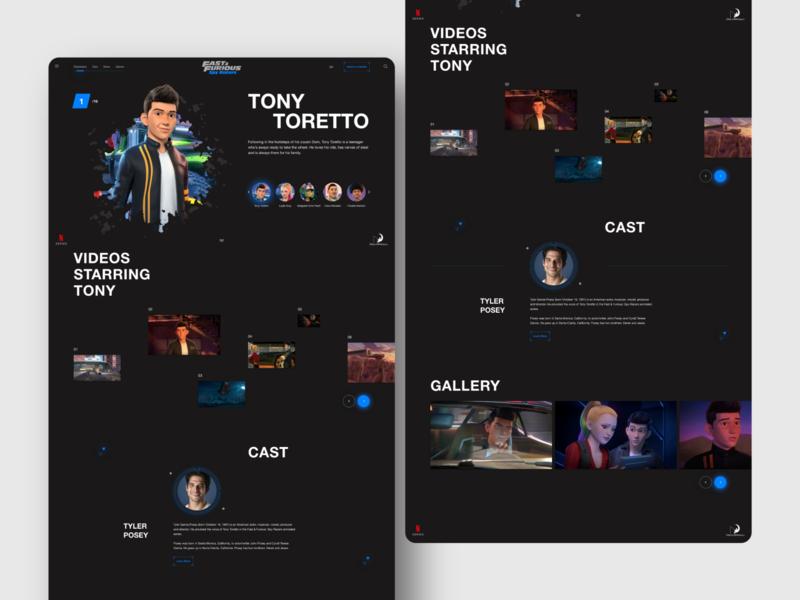 Spy Racers uxdesign behance esartd uxui webdesign design interaction design web design ux ui