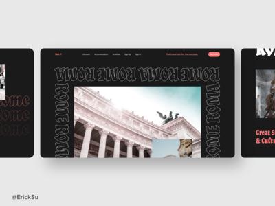 Dribbble   16 2x interface behance uxdesign uxui webdesign design interaction design web design ux ui