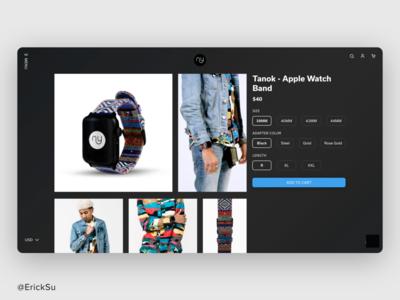 Nyloon interface uidesign uxdesign uxui webdesign design interaction design web design ux ui