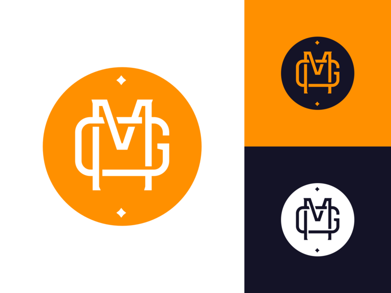 GM Logo icon badge emblem logo