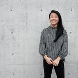 Julie Chau