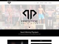 Prestige Physiques