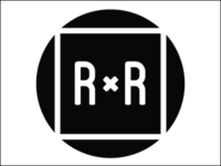 Retire Repair logo
