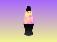 I love lamp lava lamp lavalamp 90s