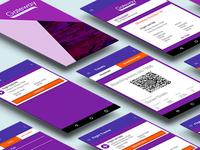 Gateway Airport Mobile App