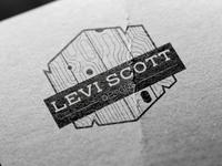 Levi Scott Designs