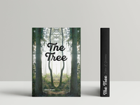 The Tree Book Cover
