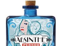 Product bottle photoreal