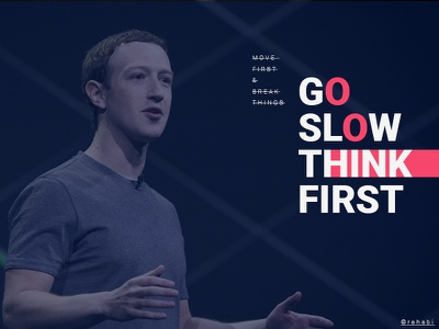 Dribbble Invite mark zuckerberg ux ui portfolio player invitation giveaway dribbble-invite dribbbleinvite dribbble draft