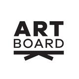 Artboard Prague