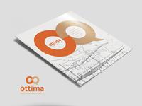 Ottima – brochure