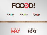 Food –CID