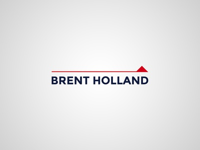 Brent Holland