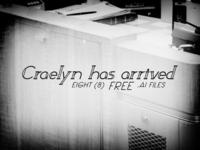 Craelyn Final