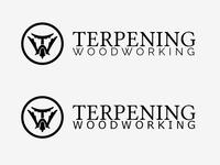 Terpening Woodworking