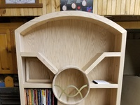 Myst bookcase dblwip1b