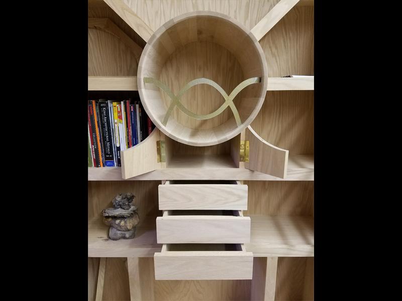 Myst bookcase dblwip1