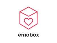 Emobox Logo
