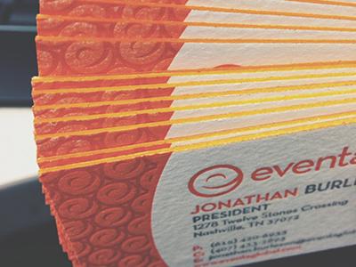 Eventa cards 001