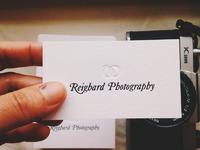Reighard 001
