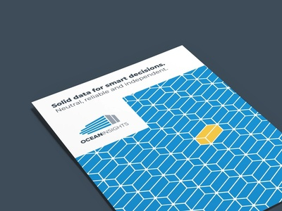 Brochure Design (2019's reBrand)